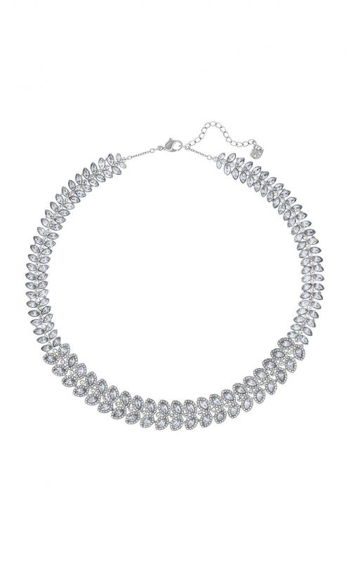 Swarovski Necklaces Necklace 5117678 product image