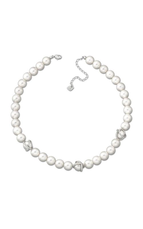 Swarovski Necklaces Necklace 1179752 product image