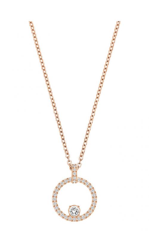 Swarovski Necklace 5202446 product image