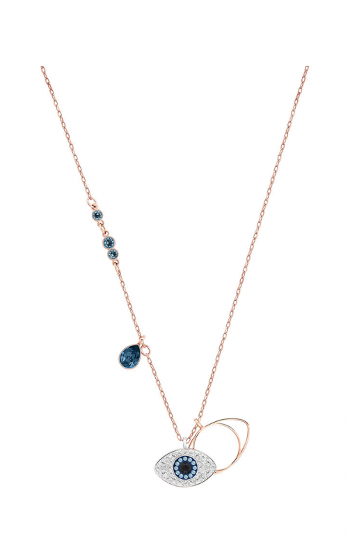 Swarovski Pendants Necklace 5172560 product image