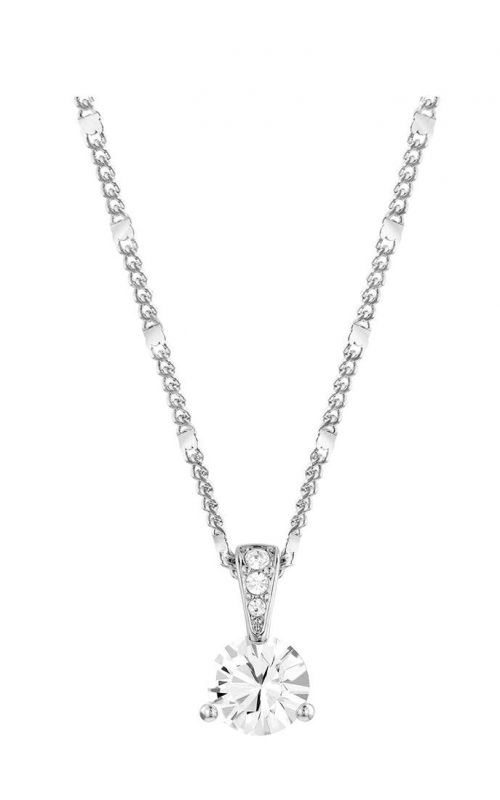 Swarovski Pendants Necklace 1800045 product image