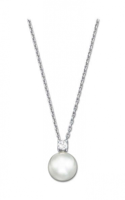 Swarovski Pendants Necklace 5032907 product image