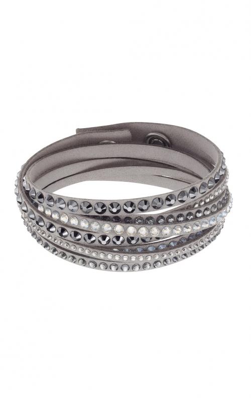 Swarovski Bracelets Bracelet 5021033 product image