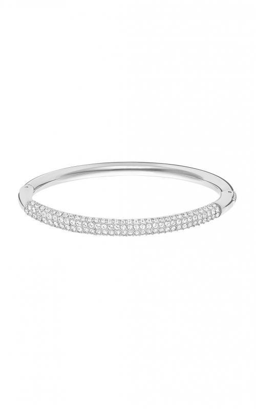 Swarovski Bracelets Bracelet 5032845 product image