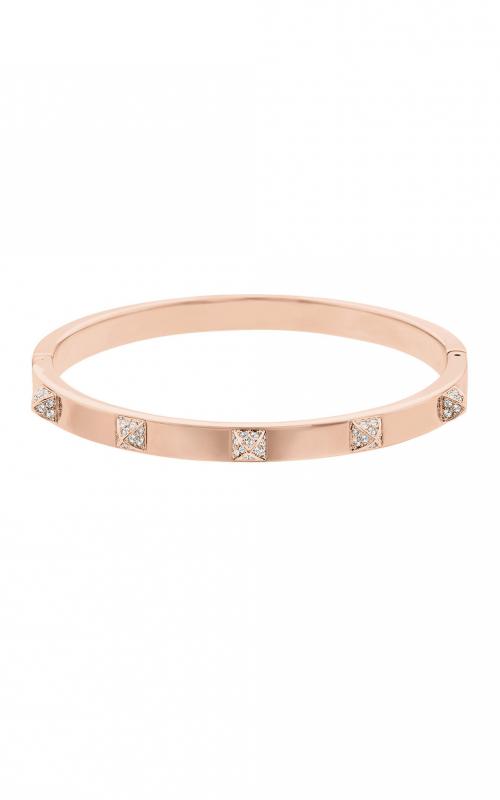 Swarovski Bracelets Bracelet 5098368 product image