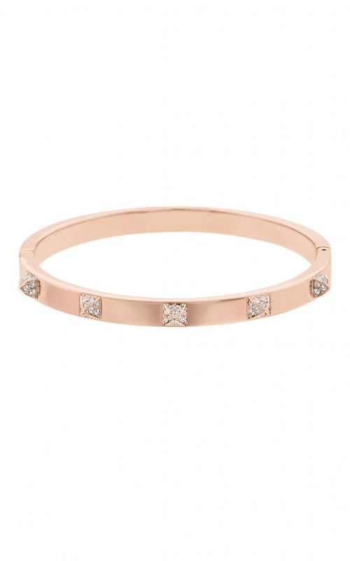 Swarovski Bracelets Bracelet 5098834 product image