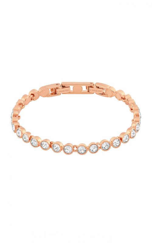 Swarovski Bracelets Bracelet 5039938 product image