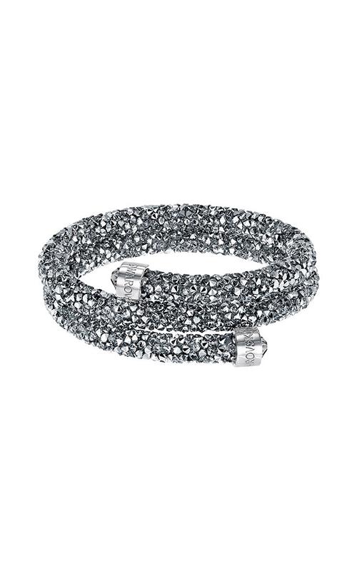 Swarovski Bracelets Bracelet 5237762 product image