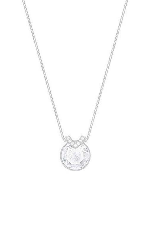 Swarovski Necklace 5370193 product image