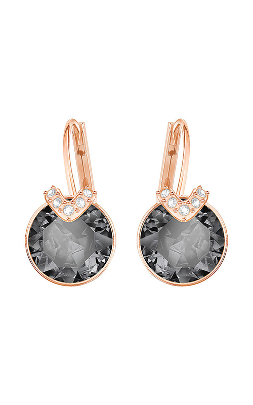 Swarovski Earrings Earrings 5299317 product image
