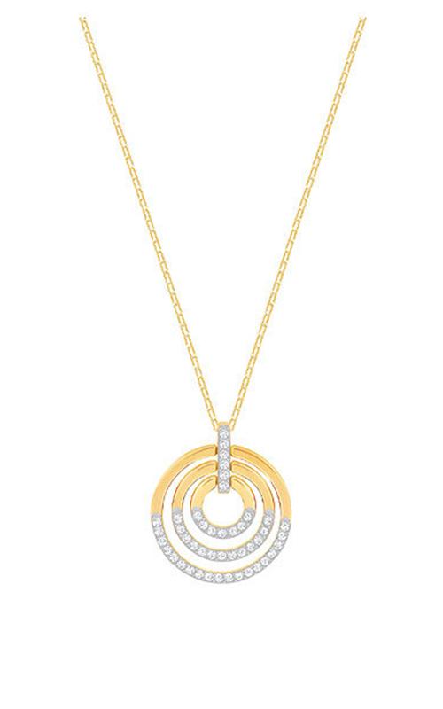 Swarovski Pendants Necklace 5349192 product image