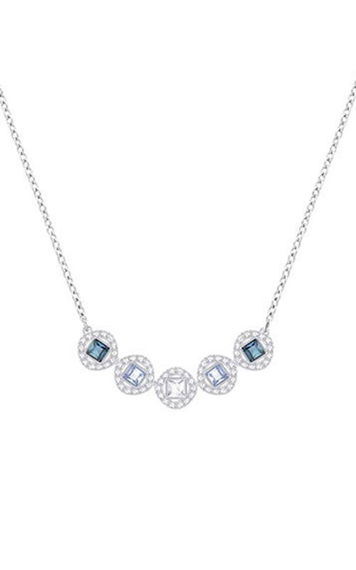 Swarovski Necklaces Necklace 5294622 product image