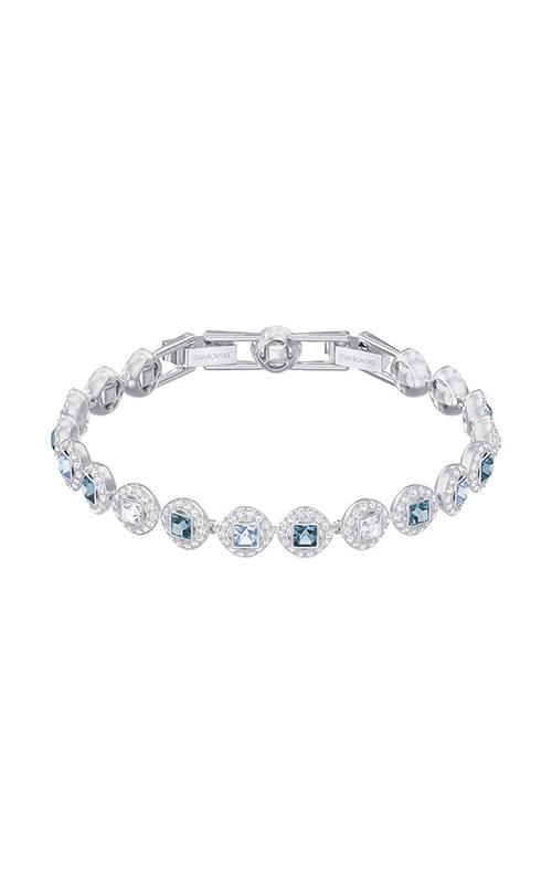 Swarovski Bracelets Bracelet 5289514 product image