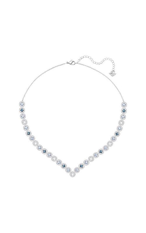 Swarovski Necklaces Necklace 5294621 product image