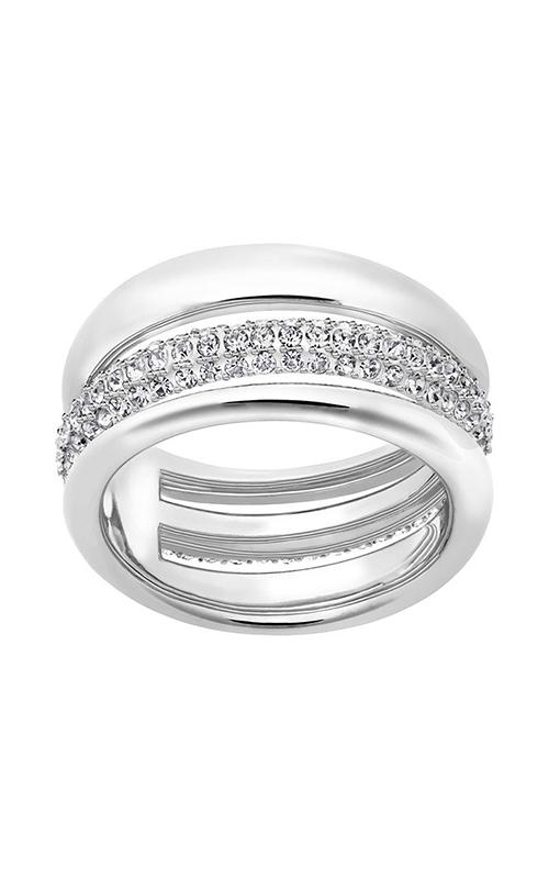 Swarovski Fashion Rings Fashion ring 5210668 product image