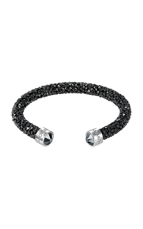 Swarovski Bracelets Bracelet 5250073 product image