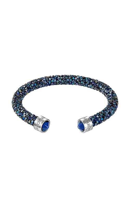 Swarovski Bracelet 5250068 product image