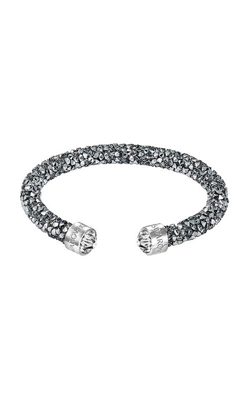 Swarovski Bracelet 5250071 product image