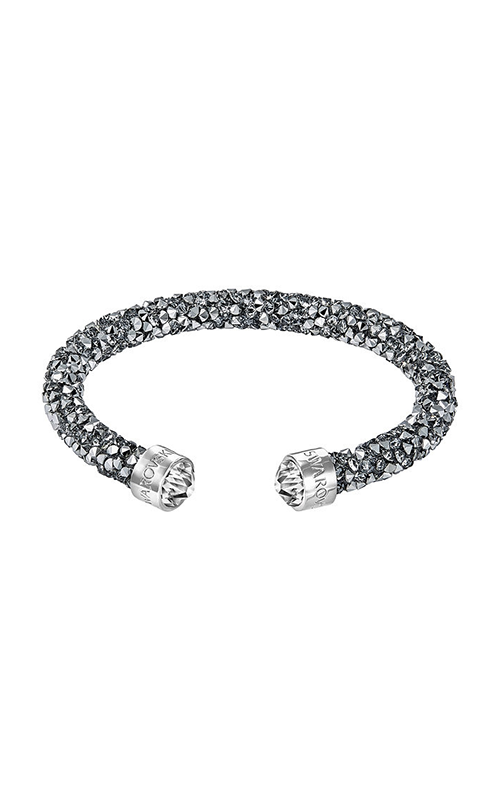 Swarovski Bracelet 5255912 product image