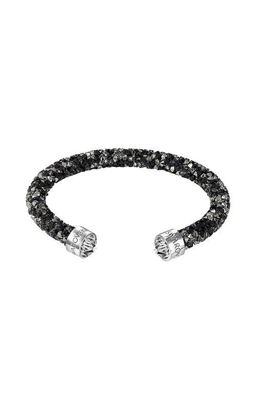 Swarovski Bracelet 5255902 product image