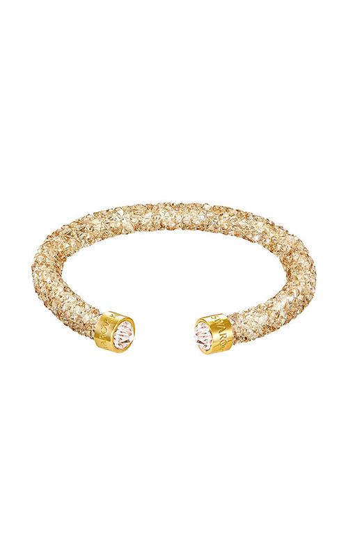 Swarovski Bracelet 5250067 product image
