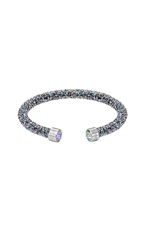 Swarovski Bracelets Bracelet 5273639 product image