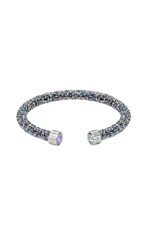 Swarovski Bracelet 5292445 product image