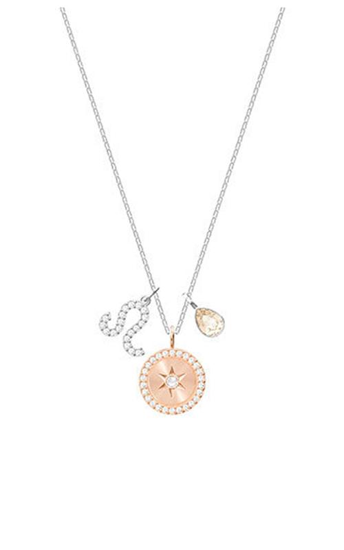 Swarovski Pendants Necklace 5293512 product image