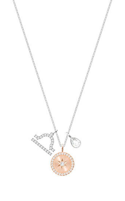 Swarovski Pendants Necklace 5349218 product image