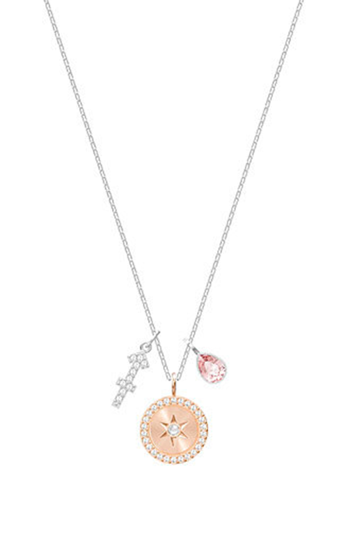 Swarovski Pendants Necklace 5349221 product image