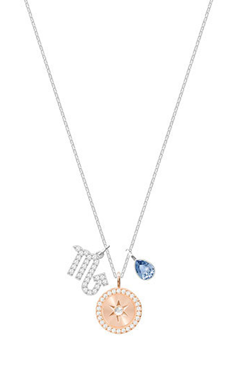 Swarovski Pendants Necklace 5349222 product image