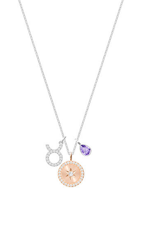 Swarovski Pendants Necklace 5349223 product image