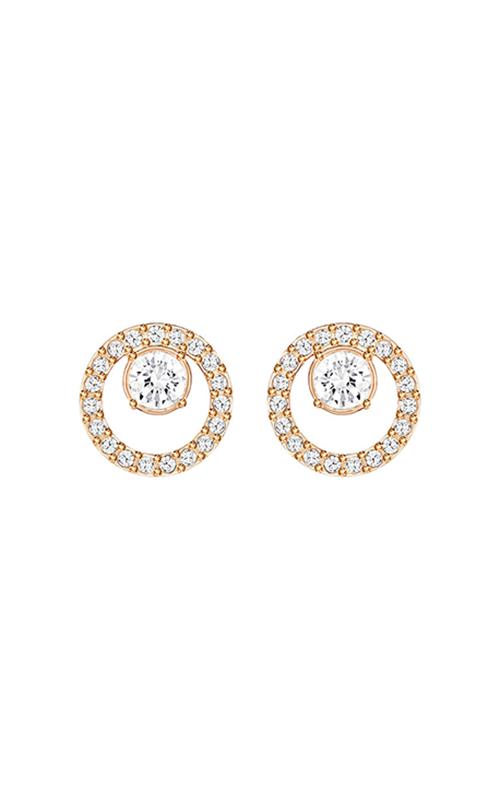 Swarovski Earrings Earrings 5199827 product image