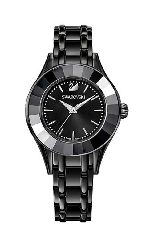 Swarovski Algeria Watch 5188824 product image