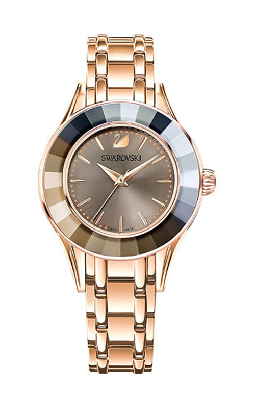 Swarovski Algeria Watch 5188842 product image