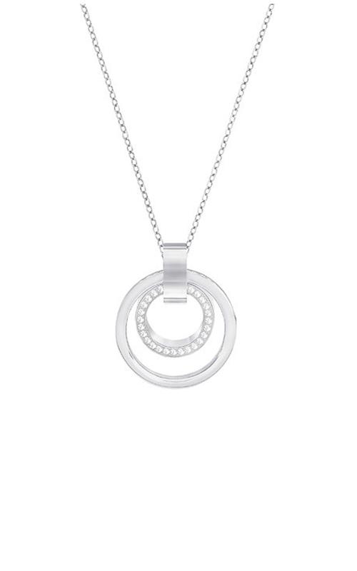 Swarovski Pendants Necklace 5349345 product image
