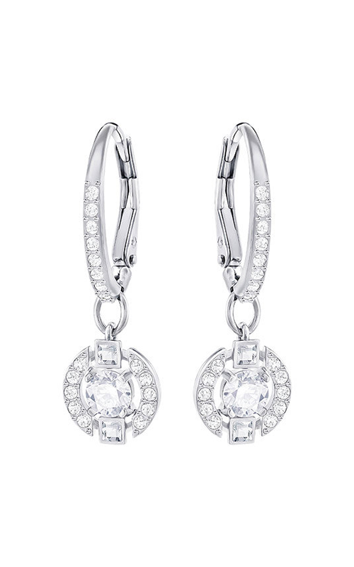 Swarovski Earrings Earrings 5272366 product image