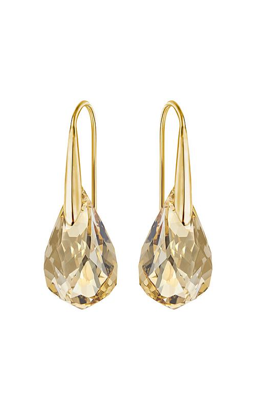 Swarovski Earrings Earrings 5195920 product image