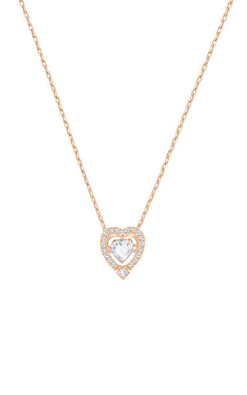 Swarovski Necklace 5284188 product image