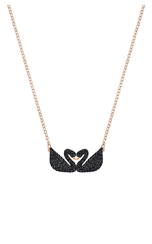 Swarovski Pendants Necklace 5296468 product image