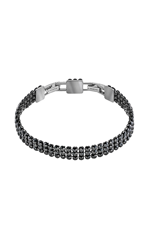 c20051571eeff Find Swarovski 5363517 Bracelets | Frank Jewelers