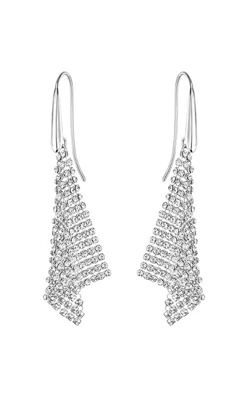 Swarovski Earrings Earrings 5143068 product image