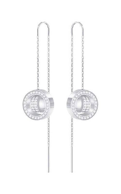 Swarovski Earrings Earrings 5349356 product image