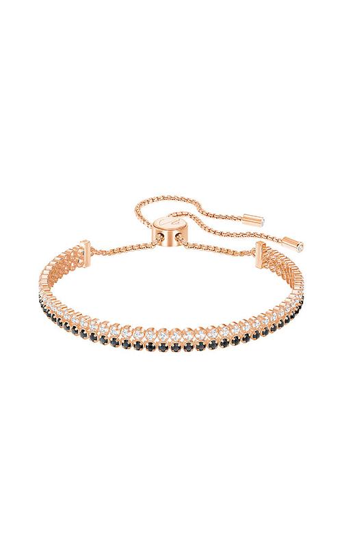 Swarovski Bracelets Bracelet 5352092 product image