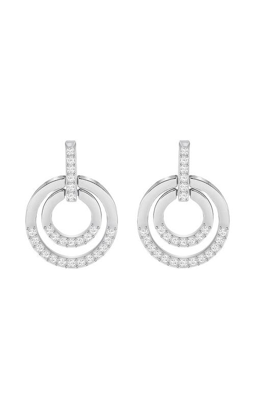 Swarovski Earrings Earrings 5349203 product image