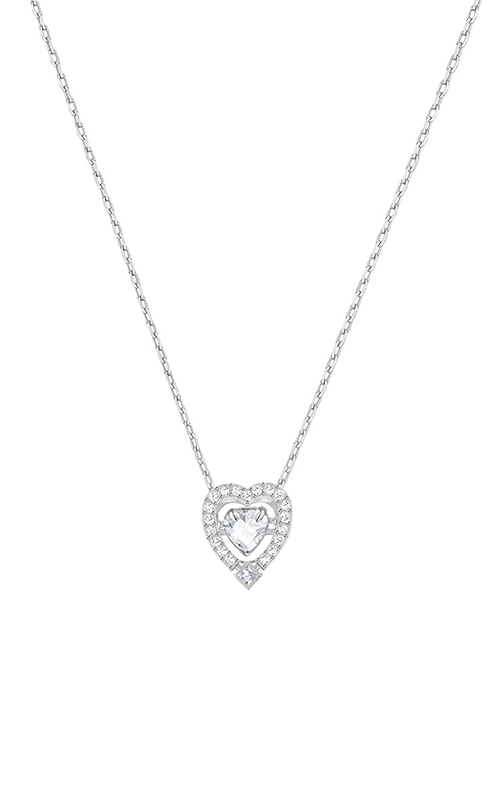 Swarovski Necklace 5272365 product image