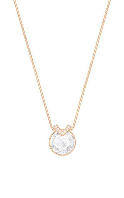 Swarovski Pendants Necklace 5299316 product image