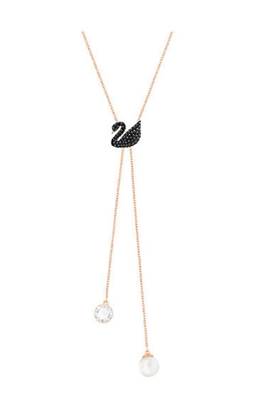 Swarovski Necklaces Necklace 5351806 product image