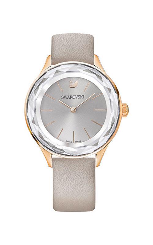Swarovski Octea Watch 5295326 product image