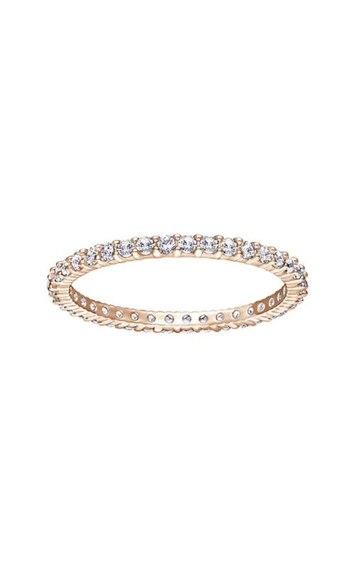Swarovski Fashion Rings Fashion ring 5083129 product image